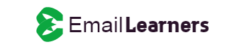 EmailLearners