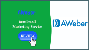 Aweber Review: Best Email Marketing Service in 2021 - EmailLearners