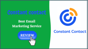 Constant Contact Review Best Email Marketing Service in 2021 - EmailLearners