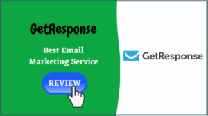 GetResponse Review Best Email Marketing Service in 2021 – EmailLearners