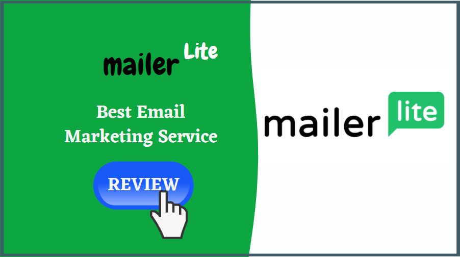 MailerLite Review Best Email Marketing Service in 2021 - EmailLearners