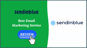 Sendinblue Review Best Email Marketing Service in 2021 - EmailLearners