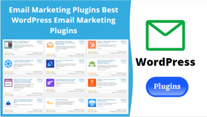 24 Best Email Marketing WordPress Plugins of 2021 (Free & Premium for Beginners)