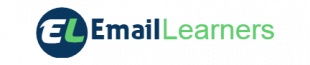 Email Learners